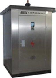 变压器中性点接地电阻柜(MRD-BJ)