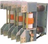 发电机保护用真空断路器(ZN105-12/T5000-63)