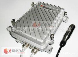 水位記錄儀 智慧液位計監測監測系統  專業生產廠家直銷