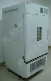 昊昕仪器JXT系列、HX系列低温恒温箱