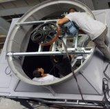 上海中央空调冷却塔维护 清洗 专业 快速 先维修 后付费 放心