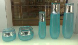 包装容器   玻璃包装容器  玻璃瓶容器   化妆品容器
