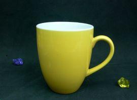 380色釉杯