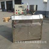 水晶豌豆粉丝机 多功能粉条机 大型免冻免洗粉条机 不锈钢粉丝机