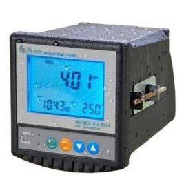 PISCO-PH/DO/CON/CL显示控制器