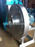 供应9-19-4A型2.2KW不锈钢防腐耐酸碱实验室空气净化高压离心风机