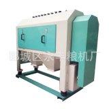 厂家直供 面粉厂用设备FFPZ40振动打麸机 刷麸机