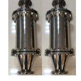 高效除垢器 碳鋼耐壓 煤礦用 HYC強磁除垢