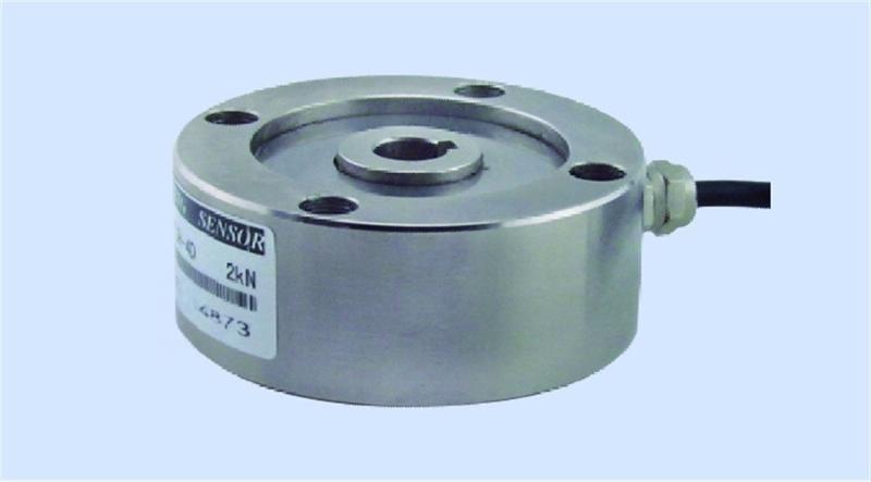 轮辐式称重传感器 皮带秤传感器 配料秤传感器 测力传感器 WPL202