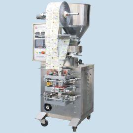 山西咖啡粉圆角封口全自动包装机 吉林玉竹粉条状包装机