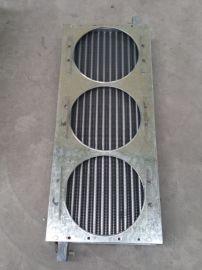 KRDZ供应无霜冰箱翅片式蒸发器5图片型号规格18530225045