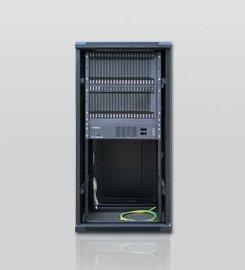 申瓯数字程控交换机(JSY-2000 06)