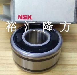 高清实拍 NSK NC2B20-6T1XDDULCG-01 深沟球轴承 NC2 B20-6 原装