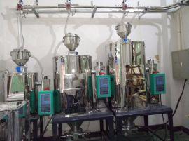 集中供料系统,自动供料系统