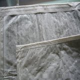 优质无纺吸液垫生产厂家_新价格_供应多规格出口优质无纺吸液垫
