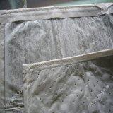 優質無紡吸液墊生產廠家_新價格_供應多規格出口優質無紡吸液墊