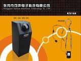 教學無線擴音器(KS168)