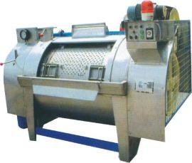 洗涤设备-工业洗衣机(XG-275)