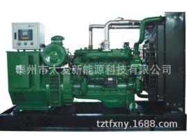 KTA19-G8重庆500kw康明斯柴油发电机组575kw康明斯柴油发动机