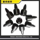 廠家直銷精密加工鎢鋼零件 硬質合金零件配件 高難度鎢鋼零件加工