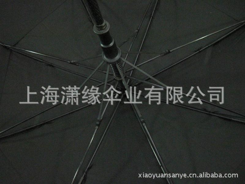高尔夫雨伞,广告雨伞定做,高尔夫伞定制厂家