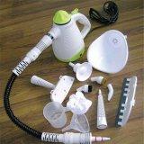 多功能蒸汽清潔機(HB-101A)
