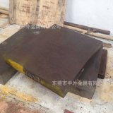 中外品牌42CrMo4合金钢板 高强度42CrMo4钢板 42CrMo4调质板材