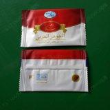 一次性湿巾生产厂家_新价格_供应多规格优质无纺布一次性湿巾