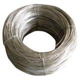 供應鐵鉻鋁絲