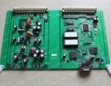 弘訊電腦6K-CPU板