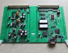 弘讯电脑6K-CPU板