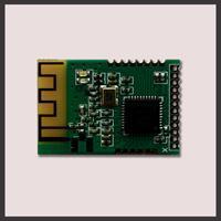 蓝牙4.0数据传输模块cc2541模块cc2540透明传输