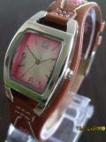 禮品表簡約手錶潮新款概念學生男錶HP-0077