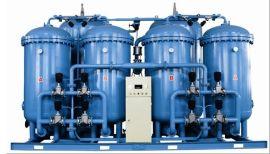 制氮机(SN29-1000)