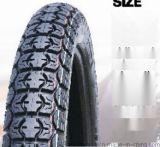 廠家直銷 高品質摩托車外胎325-16