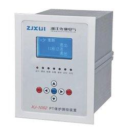 电压互感器PT微机保护装置 (XJ-1052)