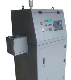 焊丝静电涂油机(HG-S)