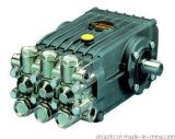 现货供应意大利INTERPUMP柱塞泵WS202