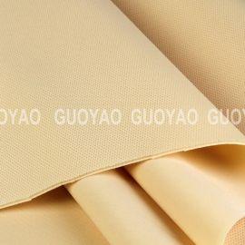 涤纶+氨纶三层弹力网布,护垫、鞋类等运动用品专用