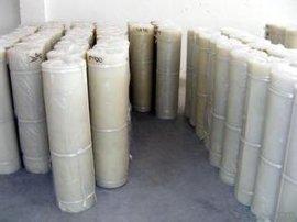 深圳百纳供应多用途抗腐蚀硅胶皮