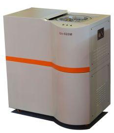 UX-620系列材料元素分析仪,华唯元素分析仪,元素分析仪