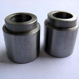 厂家供应碳钢焊接汽车螺母