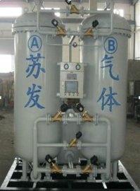 制氮机维修,制氮机设备维修,制氮机碳分子筛