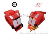 JHY-I 船用新标准救生衣 船用工作救生衣CCS