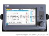 新阳升NSI-1000 A类自动识别系统CCS证书