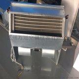 立式暗裝風機盤管   FP-34LA風機盤管
