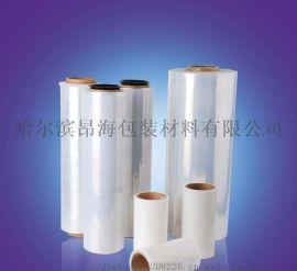 大慶拉伸膜廠 大慶塑鋼帶廠 打包機、打包扣廠家