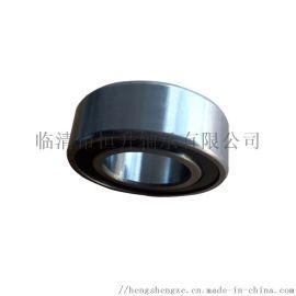 深沟球轴承零类加厚轴承63006加宽轴承