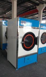 汉庭专业的大型工业烘干机SWA801-50生产厂家