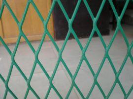 广东钢板网